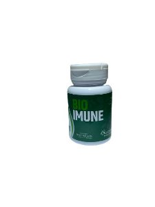 BIO-IMUNE (COMPEXO PARA IMUNIDADE)