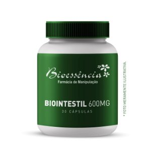 Biointestil