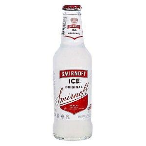 Vodka Sminorff Ice 275 ml