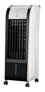 Climatizador e Umidificador de Ar Cadence Breeze 506 CLI506 3 em 1- 220v