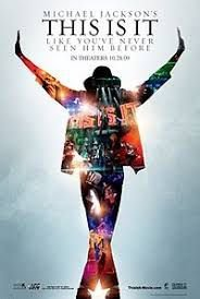 Michael Jackson's - This Is It