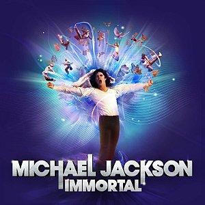Immortal (Deluxe Version) 2 CD