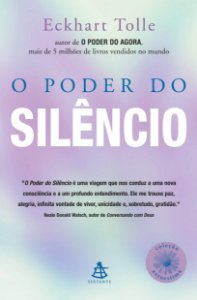O Poder do Silêncio