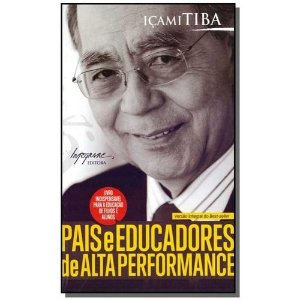Pais e Educadores de Alta Performance