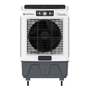 Climatizador de Ar Cadence CLI545 45 Litros, 3 Velocidades 220V