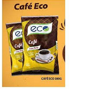 Café Eco 500g