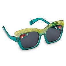Óculos de Sol Disney Store - Ariel