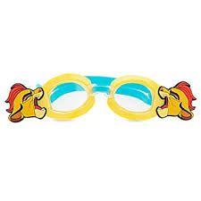 Óculos de Natação Disney Store - Rei Leão