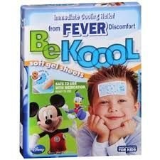 Fever Be Kool