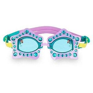 Óculos de Natação Disney Store - Ariel