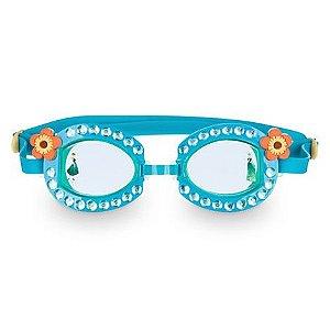 Óculos de Natação Disney Store - Frozen