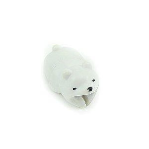 Protetor de Cabo Urso Polar