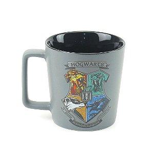 Caneca Buck Hogwarts 400 ml
