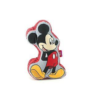 Almofada Mickey Fibra