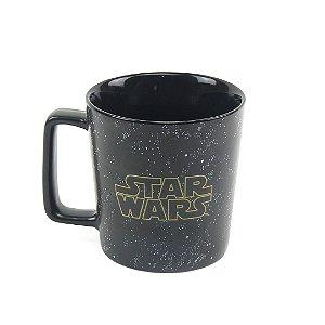 Caneca Buck Star Wars 400 ml