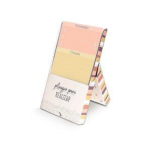 Note Box Amanhecer