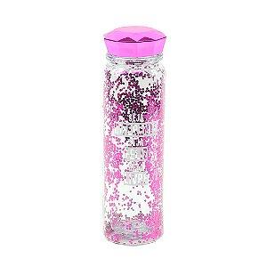 Garrafa Diamond Seja Livre 450 ml