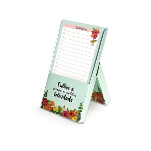 Note Box Florir