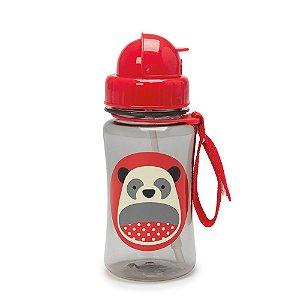 Garrafinha Panda Skip Hop