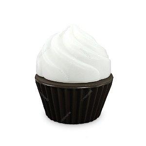 Luminária Cupcake Branco