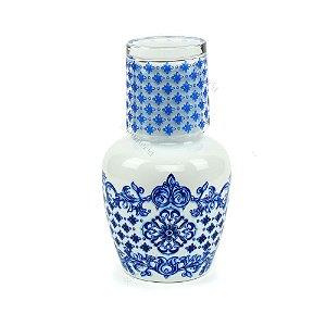 Moringa de Porcelana Colonial 1 Litro