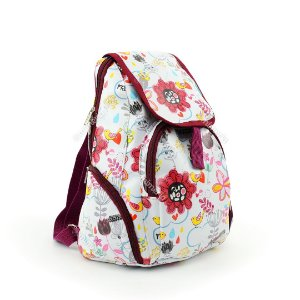 Mochila Pocket Freedom