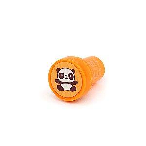 Carimbo Pets Panda