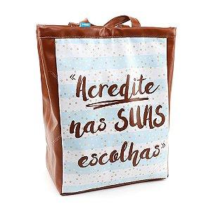 Bolsa Sacola Confete