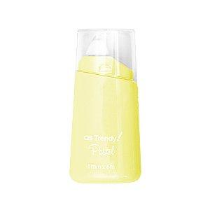 Fita Corretiva Trendy Pastel Amarelo