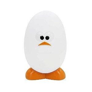 Cozedor de Ovos no Micro-Ondas Joie