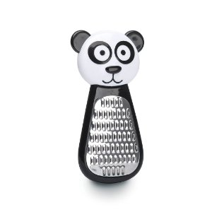 Mini Ralador Panda Joie