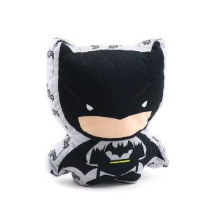 Almofada Mini-Batman Microfibra