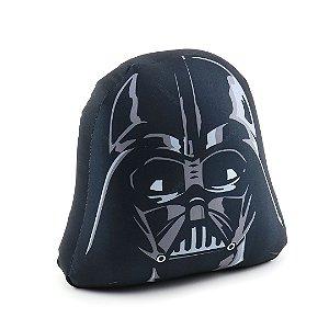Almofada Star Wars Darth Vader Micropérolas