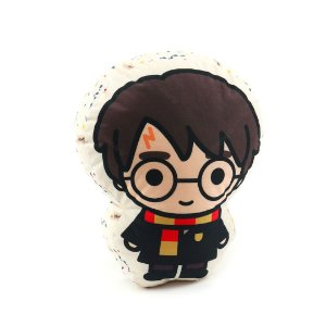 Almofada Harry Potter Harry Fibra