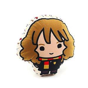Almofada Harry Potter Hermione Fibra