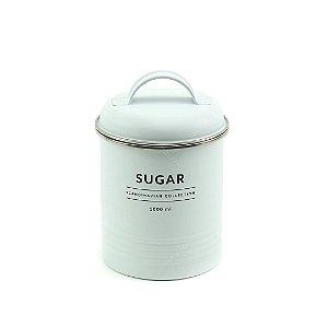 Pote para Alimentos Copenhagen Sugar