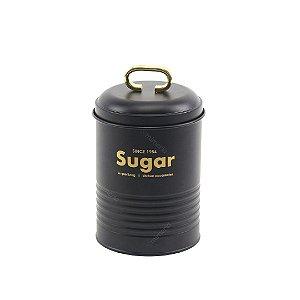 Pote para Alimento Industrial Sugar