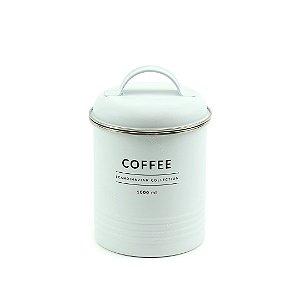 Pote para Alimentos Copenhagen Coffee