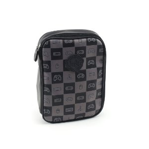 Necessaire Mega College Game Geek