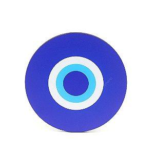 Quadro Olho Grego Pequeno