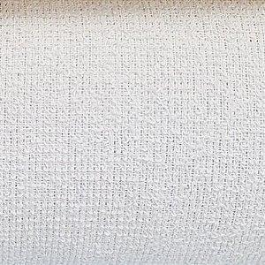 Tecido Atoalhado Felpa Branco - 100% Algodão