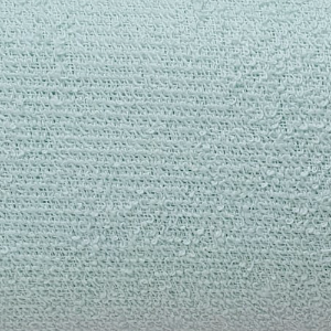 Tecido Atoalhado Felpa Verde Claro - 100% Algodão