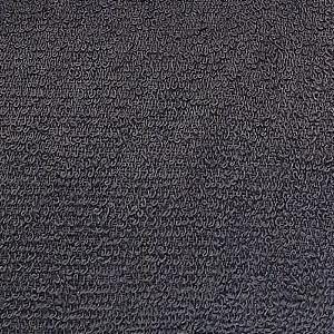 Tecido Atoalhado Felpa Marrom - 100% Algodão