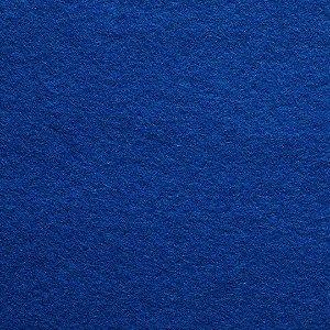 Feltro Ober 180g 100x140cm - Azul Royal