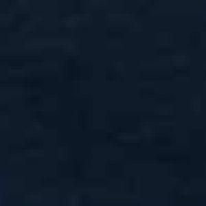 Feltro Ober 180g 100x140cm - Azul Marinho