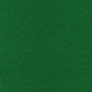 Feltro Ober 180g 100x140cm - Verde Bandeira