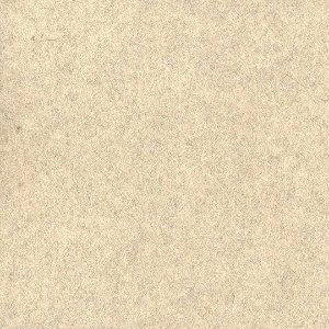 Feltro Ober 180g 100x140cm - Nude