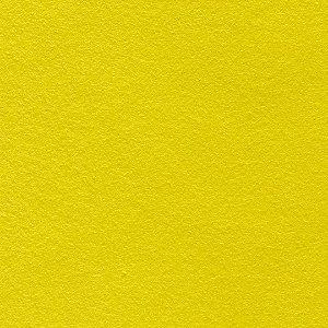 Feltro Ober 180g 100x140cm - Amarelo Canário