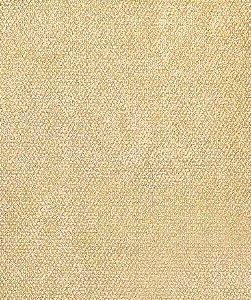 TNT Metalizado - Dourado