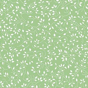 Tecido Tricoline Peripan 100% Algodão - COR 14 - 1,00x1,50m